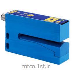 سنسور لیبل التراسونیک مدل SELET FSX03PNSCC5