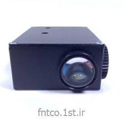 سنسور کدرنگ دیتالاجیک TLU-115