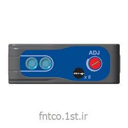 سنسور رفلکتوری دیتالاجیک S62-PA-1-A01-RX