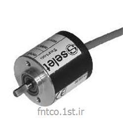 انکودر سلت SI-1-40-BS-100-OCP-2-C5R-6