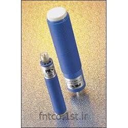 سنسورالتراسونیک پیل P43-40-M18-PBT-I-CM12