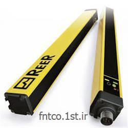 پرده نوری EOS2 603A REER