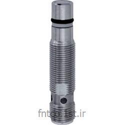 سنسور القایی فشاربالا (500 بار) IHP12-S1.5PO78-A12