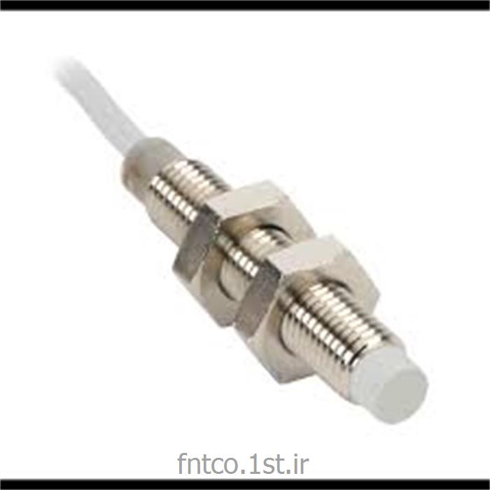 سنسور القایی میکرودتکتورز AM1/AP-2A