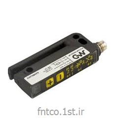 سنسور لیبل  مدل microdetectors FC7I/0B-M304-0F