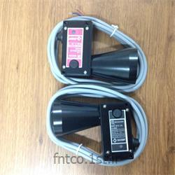 سنسور لیزری کوره SRT-911-15U-600