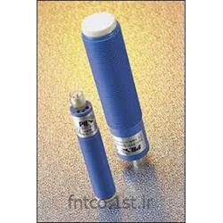 سنسورالتراسونیک پیل P43-80-M18-PBT-2P-CM12