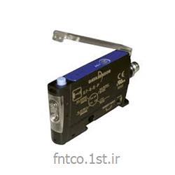 عکس سنسورآمپلی فایر فیبرنوری S7-3-E-N دیتالاجیک