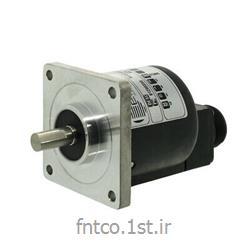 اینکودر الترا EL63D50S5/28PB9X6MA.320
