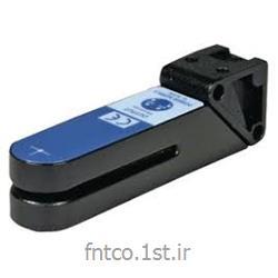 سنسور تشخیص لیبل دیتالاجیک مدل SR21-RG