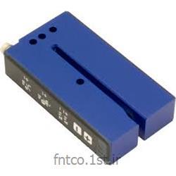 سنسور لیبل التراسونیک مدل microdetectors FC8U/0B-M307-1F