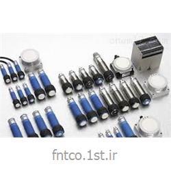 سنسورالتراسونیک پیل P43-50-M18-PBT-I-CM12