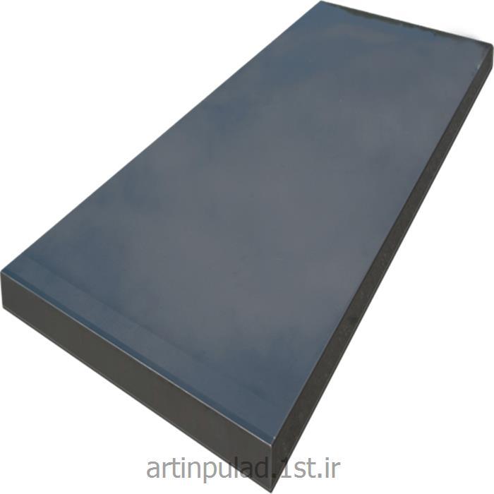 عکس مصالح ساختمانی فلزیورق های فلزی ( PLATE )