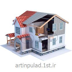 3D پانل (پانل سه بعدی)