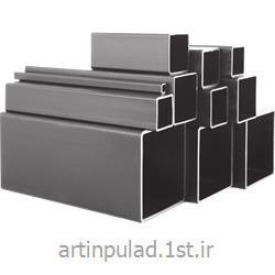 پروفیل قوطی آهنی ( BOX )