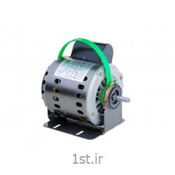 عکس الکترو موتور جریان متناوب (AC)الکتروموتور 3/4