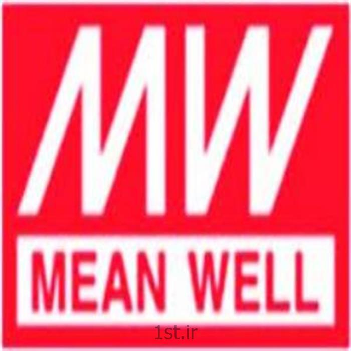 سوئیچینگ مینول MEAN WELL)MW)