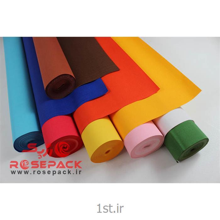 http://resource.1st.ir/CompanyImageDB/35a2d09f-c6f7-4847-9cea-a8781025787a/Products/f6b3ae98-ea80-4c2a-a5a5-de00bb96d421/1/550/550/کاغذ-کادو-کادوپیچ.jpg