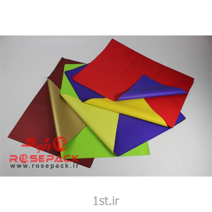 http://resource.1st.ir/CompanyImageDB/35a2d09f-c6f7-4847-9cea-a8781025787a/Products/f6b3ae98-ea80-4c2a-a5a5-de00bb96d421/2/550/550/کاغذ-کادو-کادوپیچ.jpg