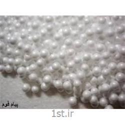 عکس صفحه فوم ای پی اس ( EPS Foam )بلوک سقفی پلاستوفوم کرومیت 25 استاندارد