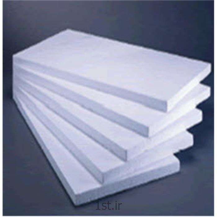 عکس صفحه فوم ای پی اس ( EPS Foam )ورق یونولیت عایق