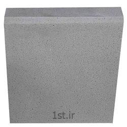 عکس سنگ مصنوعیسنگ مصنوعی جدول گرانیتی 7*35*40و7*40*70
