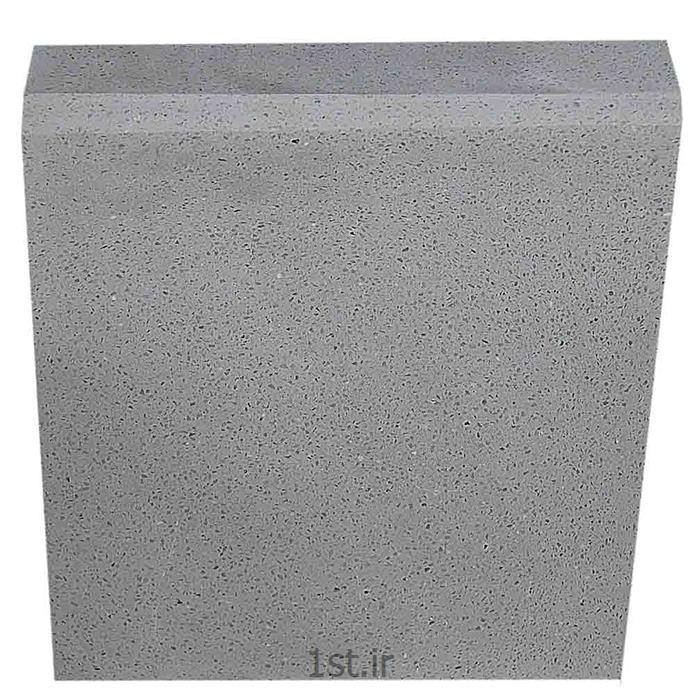 سنگ مصنوعی جدول گرانیتی 7*35*40و7*40*70