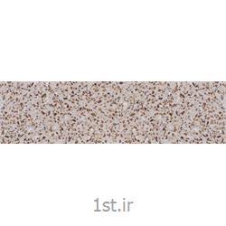 عکس سنگ مصنوعیسنگ گرانیتی پله120*35و140*40
