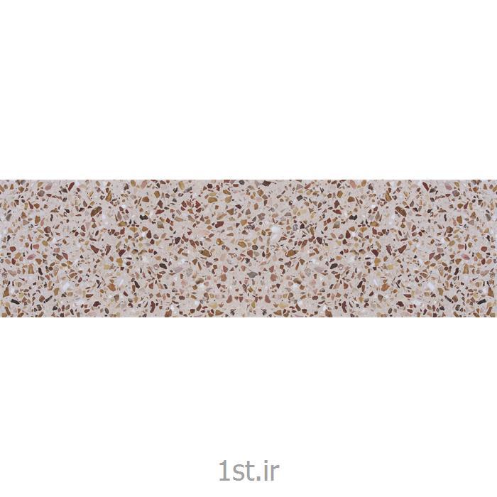 سنگ گرانیتی پله120*35و140*40