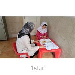 درمان اختلال یادگیری و ناتوانی در خواندن و نوشتن در کودکان