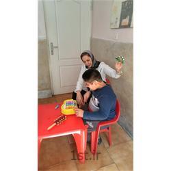 درمان کم شنوائی و کاشت حلزون