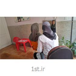 تشخیص و درمان اختلالات زبان و گفتار در کودکان