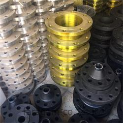 عکس سایر فلزات و محصولات فلزیلوله ، اتصالات و شیرآلات کربن استیل و استنلس