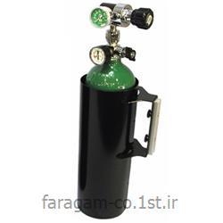سیلندر گاز  اکسیژن 20 لیتری  O2