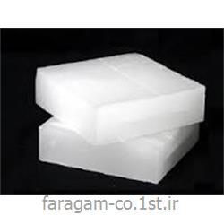 پارافین جامد سفید  PARAFFIN