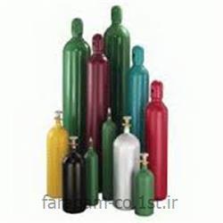 سیلندر 5 لیتری گاز نیتروژن- ازت