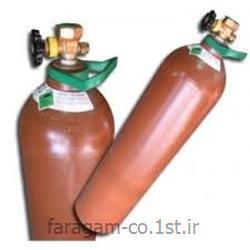 عکس تجهیزات تولید گازکپسول  سیلندر  هلیوم  20 لیتری مخصوص  بالن