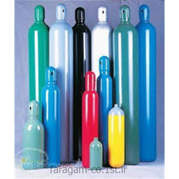 گاز صنعتی و آزمایشگاهی هلیوم  Helium