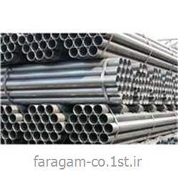 عکس سایر فلزات و محصولات فلزیلوله های کربن استیل استنلس استیل آلیاژی