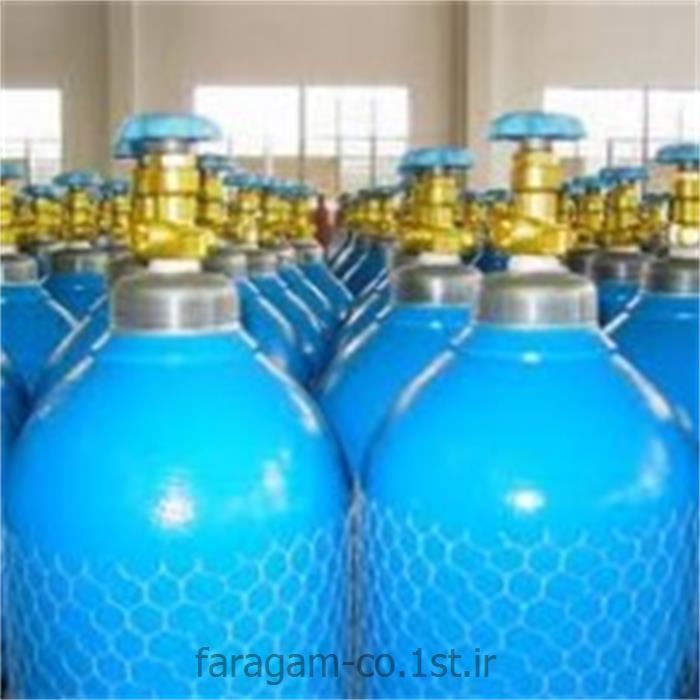 عکس تجهیزات تولید گازکپسول سیلندر هلیوم  آمونیاک اکسیژن در لیترهای مختلف