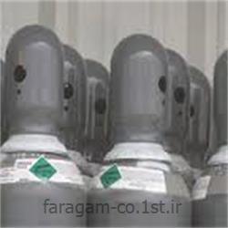 کپسول سیلندر40  لیتری گاز نیتروژن - ازت