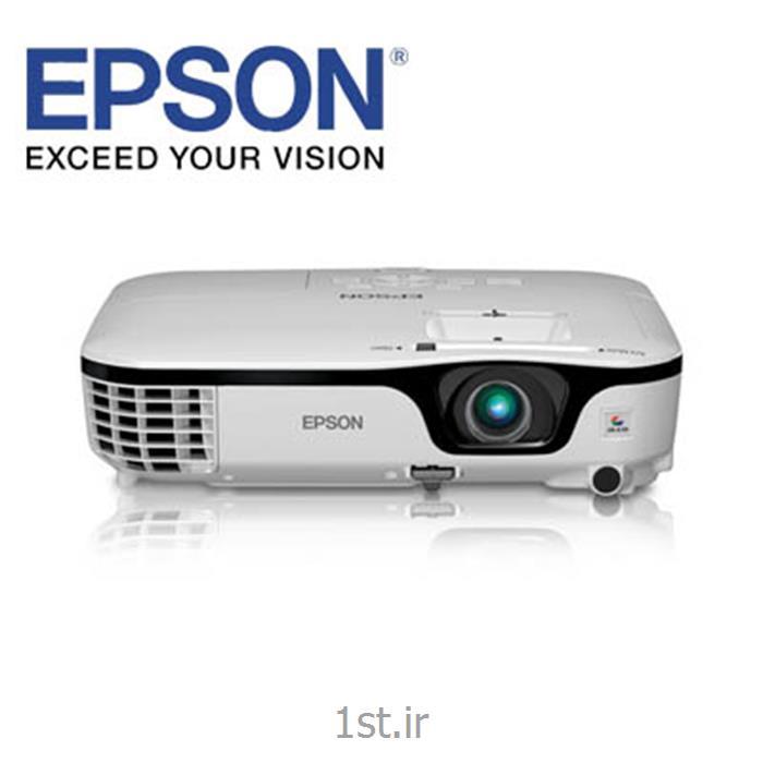 ویدئو پروژکتور اپسون EPSON EB W18