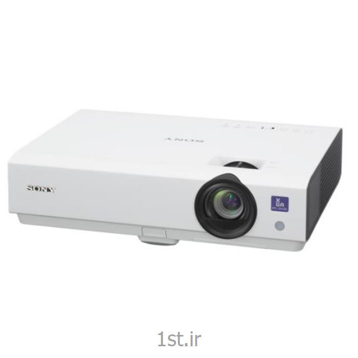 ویدئو دیتا پروژکتور سونی مدل Sony DX122