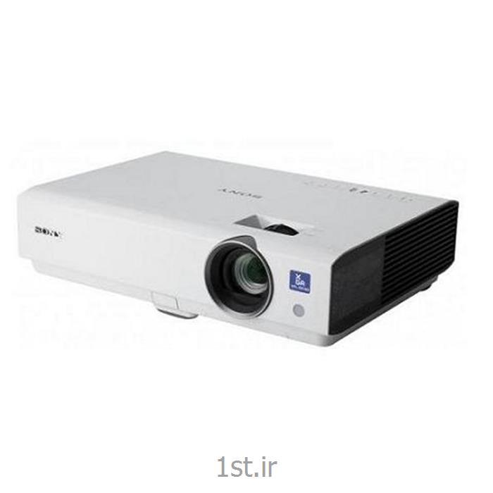 ویدئو دیتا پروژکتور سونی Sony dx146