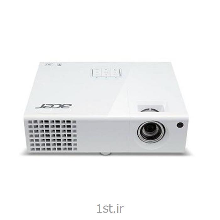 ویدئو دیتا پروژکتور ایسر Acer P1173