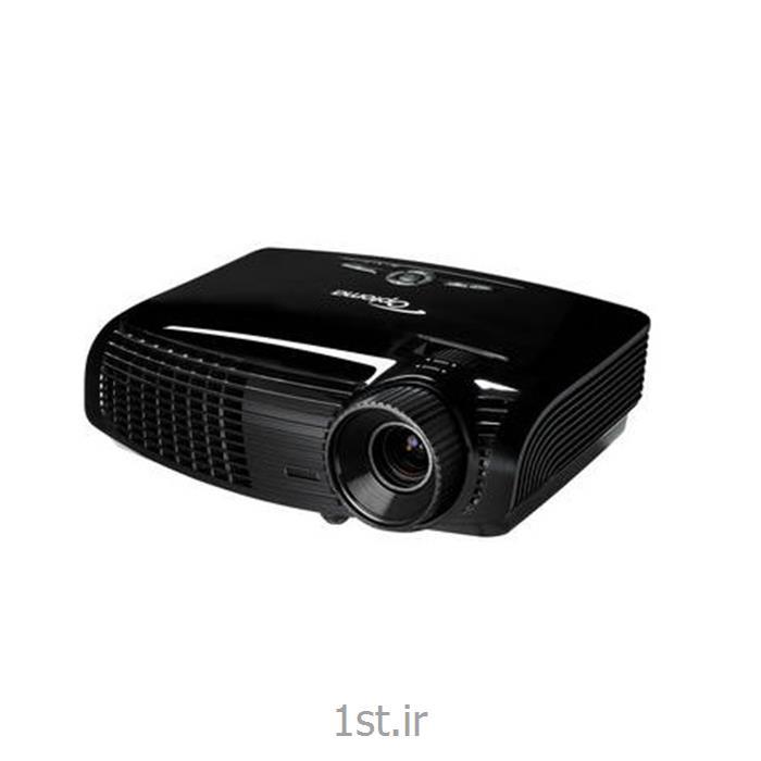 ویدئو دیتا پروژکتور اپتیما Optoma HD131Xe