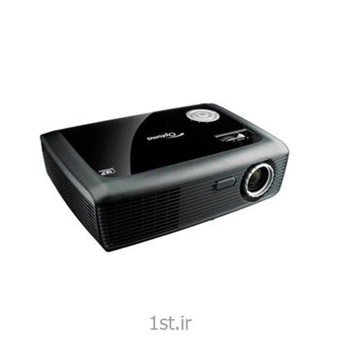 ویدیو دیتا پروژکتور اپتیما Optoma DS325