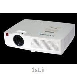 ویدیو پروژکتور اسپکترون SPECTRON XL 227