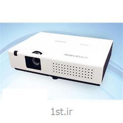 ویدیو پروژکتور اسپکترون SPECTRON XL 328