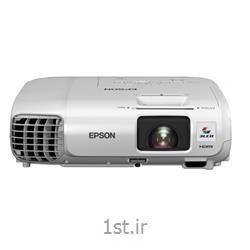 ویدئو دیتا پروژکتور اپسون Epson X25